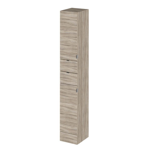 Cabinets Amp Storage